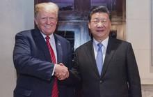 Mỹ ra hạn chót cứng cho Trung Quốc