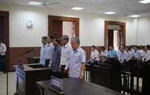 Phúc thẩm, cựu Phó Thống đốc Ngân hàng Nhà nước được hưởng án treo