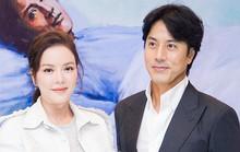 Phía Hàn Quốc đòi bồi thường khi dự án phim Thiên đường vỡ nợ
