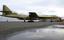 Nga bất ngờ đưa 2 máy bay ném bom Tu-160 tới Venezuela