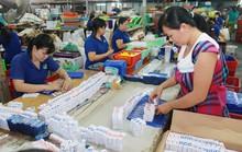 CAM KẾT LAO ĐỘNG TRONG CPTPP: Không được hạ thấp quyền lợi người lao động