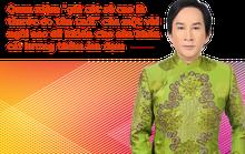 [eMagazine] Nghệ sĩ ưu tú Kim Tử Long: Giải Mai Vàng giúp tôi leo dốc