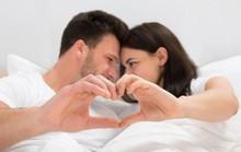 Cuộc yêu lý tưởng nên kéo dài trong bao lâu?