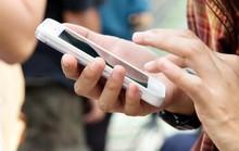 California định đánh thuế tin nhắn