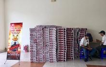 Nhận nước tăng lực để cổ vũ đội tuyển Việt Nam, sinh viên hoang mang