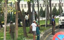Kết luận vụ thầy giáo đâm chết người tình ở Bình Thạnh - TP HCM