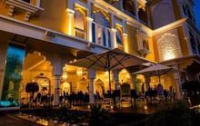 Thực hư việc Khaisilk bán đứt lâu đài Tajmasago và nhà hàng Cham Charm
