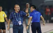 Giải mã nhà vô địch AFF Cup 2018: Thầy Park và thói quen đá phải thắng