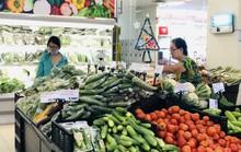 TP HCM hiến kế hạn chế tình trạng giải cứu nông sản