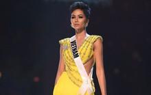 Nhan sắc Việt thăng 11 hạng trên biểu đồ sắc đẹp thế giới