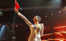 Việt Nam nên thay đổi cách chọn hoa hậu