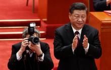 Ông Tập Cận Bình: Các nước khác đừng ra lệnh cho Trung Quốc