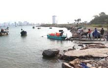 Khánh Hòa: Bán dự án trong 3 ngày