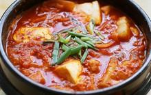 6 món ăn không thể bỏ lỡ khi đến Hàn Quốc vào mùa đông
