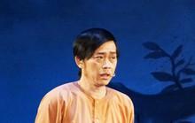 Hoài Linh khiến khán giả khóc, cười với Giấc mộng đêm xuân