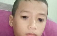 Nam sinh lớp 3 ở Phú Quốc bỏ nhà đi vì bị mẹ la rầy?