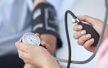 Tìm được thần dược đơn giản trị cao huyết áp
