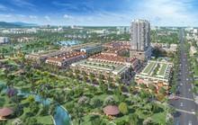 Cơ hội lớn với bất động sản Bà Rịa - Vũng Tàu