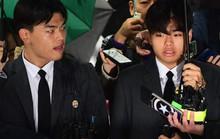 Bắt giam, đề nghị truy tố đối tượng bạo hành ban nhạc trẻ
