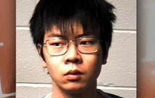 Du học sinh Trung Quốc đầu độc bạn cùng phòng nhiều tháng liền