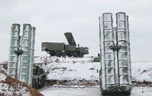 Thổ Nhĩ Kỳ định tặng S-400 của Nga cho Mỹ?