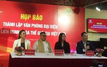 Chủ tịch Liên minh Yoga thế giới nêu lý do lập văn phòng đại diện tại Việt Nam