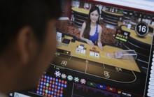 Tranh cãi chuyện người Trung Quốc ngập tràn Philippines