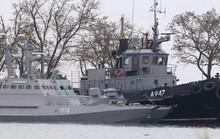 Mỹ bơm thêm tiền cho Ukraine đối phó Nga