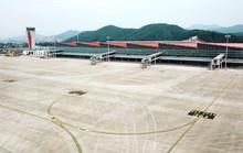 Chuyến bay đầu tiên TP HCM – Vân Đồn sắp sửa khởi hành
