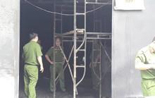 Vụ cháy nhà hàng ở Đồng Nai: Nạn nhân thứ 7 đã không qua khỏi