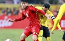 Những chiến binh làm nên vinh quang AFF Cup: Từ cậu bé nhặt bóng thành nhà vô địch