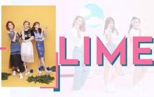 [eMagazine] - LIME, nhóm nhạc Việt chinh phục khán giả Hàn