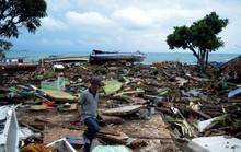 2018: Năm thảm họa ở Indonesia