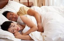 Cần có 5 thứ này trong phòng ngủ của các cặp vợ chồng