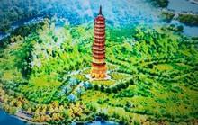 Siêu dự án tâm linh 15.000 tỉ: Người Việt không muốn đẩy thần linh lên cao