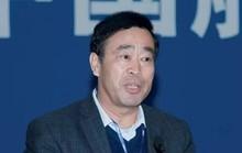 Trung Quốc khai trừ đảng nhà khoa học tàu ngầm có quốc tịch Canada