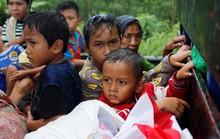 Indonesia ra cảnh báo đúng dịp quá khứ đen tối