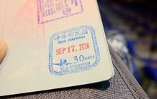 3 loại visa cho phép người Việt nhập cảnh Đài Loan