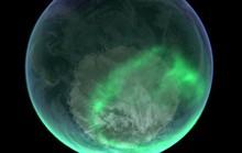 Trái đất ma quái: 10 phát hiện khó tin năm 2018