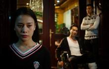 Bầu chọn Giải Mai Vàng 2018: Phim nào cũng xứng đáng