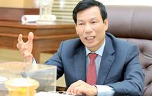 Bộ trưởng Nguyễn Ngọc Thiện lên tiếng vụ 152 khách Việt mất tích tại Đài Loan