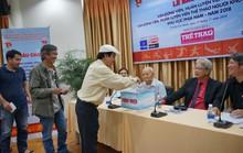 Quang Hải chiếm ưu thế tại cuộc bầu chọn VĐV – HLV xuất sắc 2018