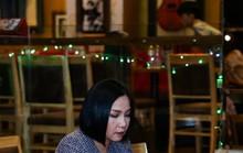 Ca sĩ Mỹ Linh: Không thể tránh khỏi thăng trầm trong sự nghiệp
