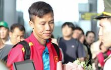Sang Qatar tập huấn, tuyển Việt Nam quyết tạo bất ngờ tại ASIAN Cup 2019