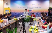 VTV ra mắt loạt chương trình nóng trên kênh VTV1