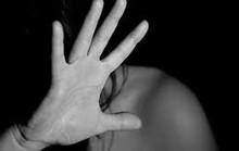 Đắk Nông: Người đàn bà 33 tuổi tố bị bạn của con tấn công tình dục
