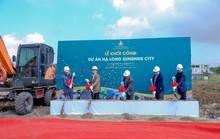 Ra mắt dự án Hạ Long Sunshine city tại Hạ Long