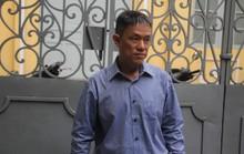Hoãn phiên xử tranh chấp tác quyền bộ truyện tranh Thần đồng đất Việt