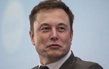 Vì sao tỉ phú Elon Musk làm việc điên cuồng?