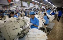 MỸ - TRUNG TẠM ĐÌNH CHIẾN THƯƠNG MẠI: Việt Nam đừng lơ là, chủ quan